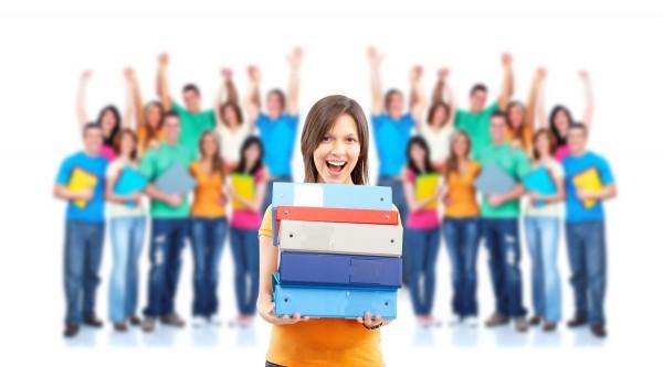 学生必見!!モテる職業に就くためにするべき7つの努力
