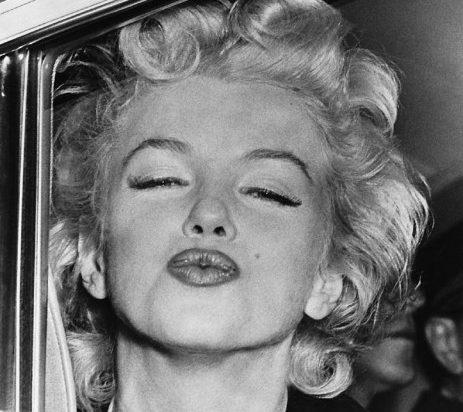 誰でも使える恋愛術♪かわいいキス顔をつくる7つのコツ
