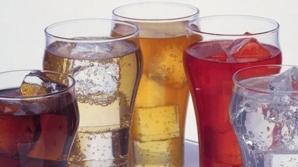 ダイエットをしている時に絶対飲んでほしい飲み物ベスト10