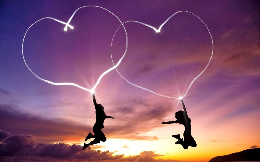 大学生の恋愛を結婚に発展させるための7つのポイント