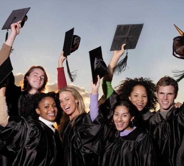 大学生活の恋愛で後悔したくない人への7つのアドバイス
