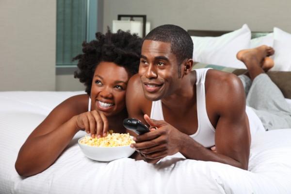 お家デートで映画を見るならお薦めしたいタイトル11選☆