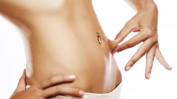 どうしても痩せたいのに痩せない人に共通する7つの悪習慣