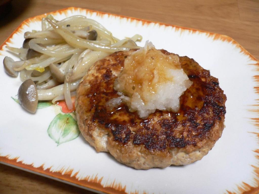 豆腐ハンバーグのカロリーを抑え美味しく作る7つのコツ