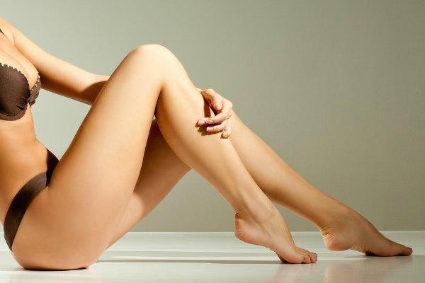 脚やせ成功のために、毎日簡単にできる7つのエクササイズ