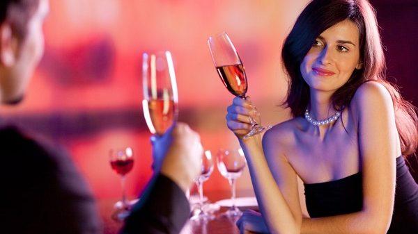 年の差カップルで女性が年上だと幸せになれる7つの理由