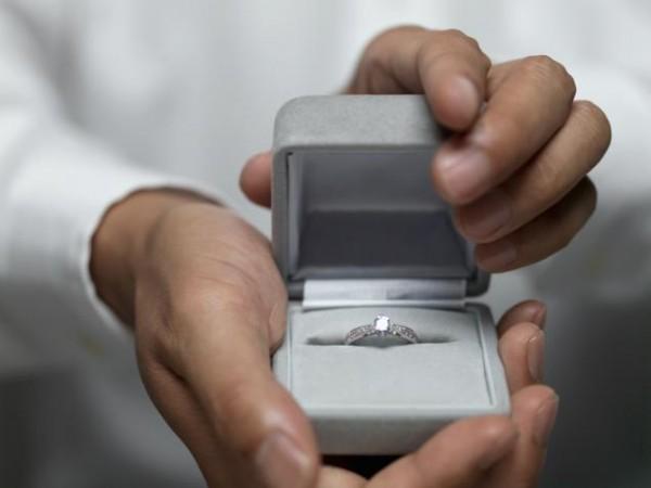 転職の参考に…男性が結婚したがるモテる職業ベスト7!