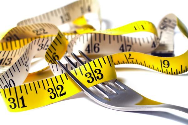 即効ダイエットがしたい人にお薦めの7つの体幹運動