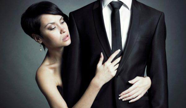 独身貴族の男性に彼女が欲しい!と思わせる7つの恋愛テク
