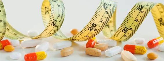 乱用禁止!下剤をダイエットに上手に取り入れる7つの方法