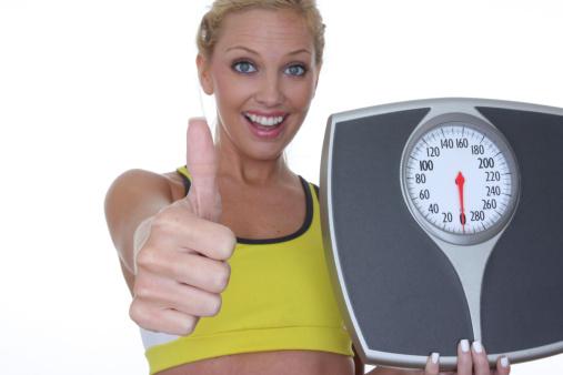 10キロダイエットを成功させる!誓うべき7つの心構え