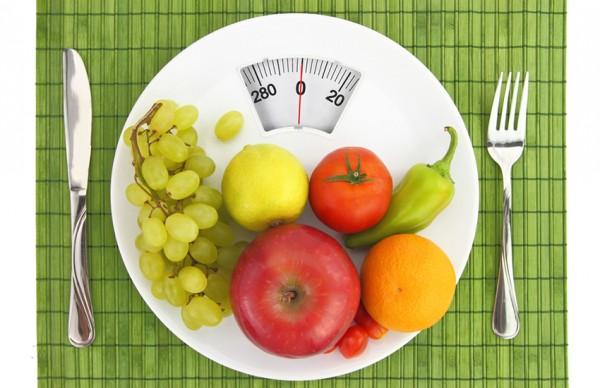 どうしても痩せたい人必見!3週間で痩せる7つの方法