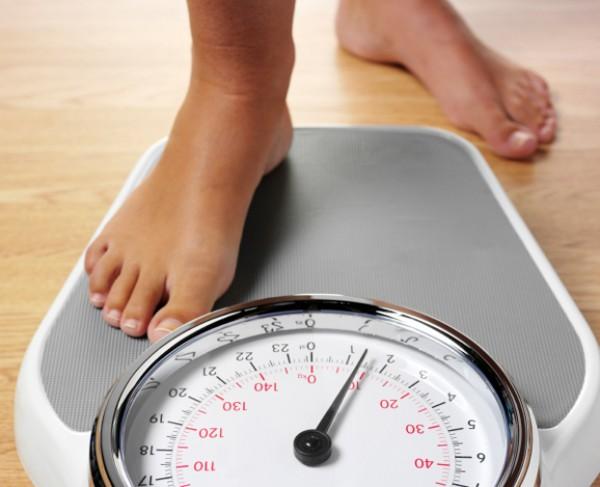 一週間で痩せる方法を試した人が上手くいかない7つのワケ