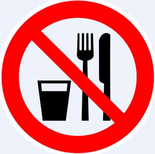 ダイエットをしている時に陥りやすいダメダメな7つの飲み物