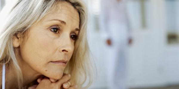 年の差婚で女性が年上の時に気を付けてほしい7つの言動