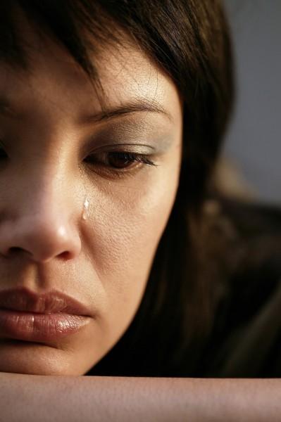 年の差婚で女性が年上の時は注意!傷つく7つのNGワード