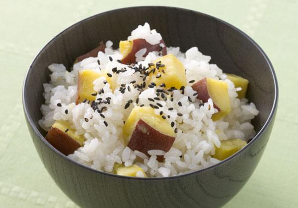 炊き込みご飯のカロリーがつい高くなってしまう7つの理由