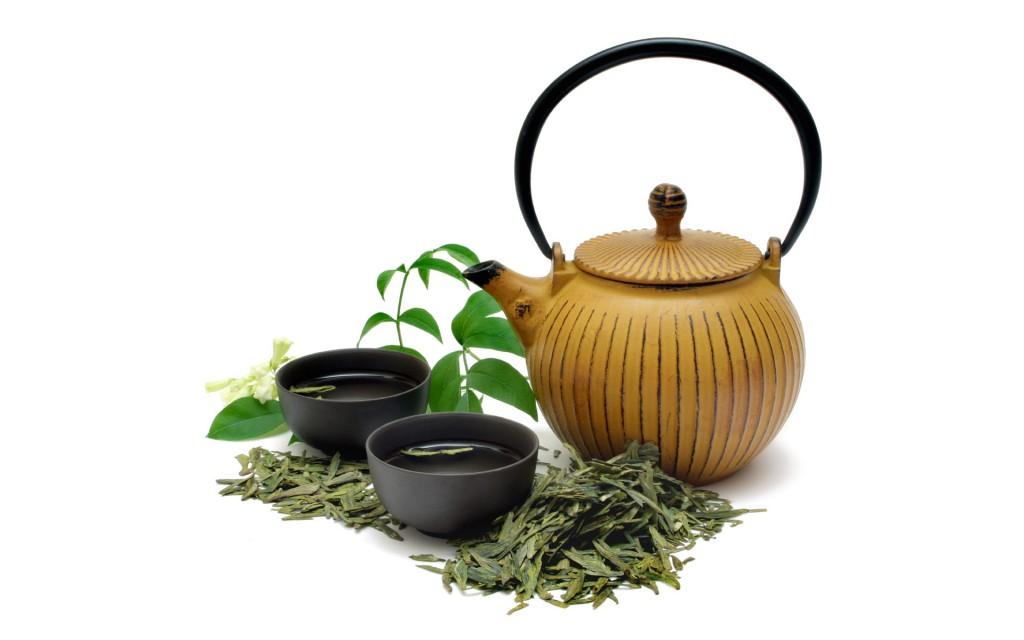 痩せるお茶をダイエットに取り入れて成功させる7つの方法
