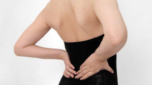 腰痛を治せば身長を伸ばすことができる7つの理由