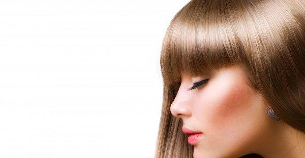 前髪の作り方と男ウケの関係。おさえておきたい7つのこと