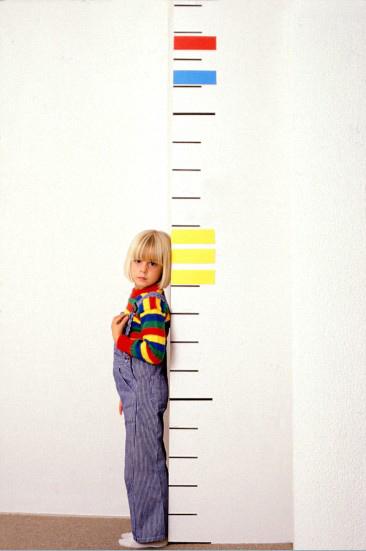 姿勢を変えるだけで効果が違う!身長を伸ばす7つの運動