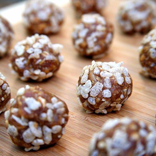 低カロリーのおやつでダイエット中も楽々!7つのレシピ