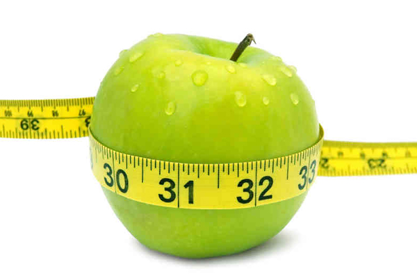 絶対成功できる、プチ断食の正しい7つの方法