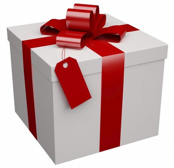 誕生日プレゼントを渡す時に女性が感動する7つの演出