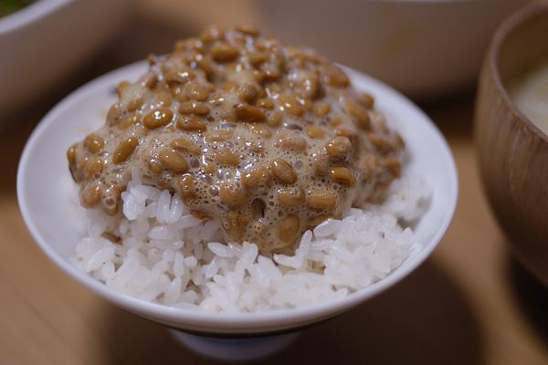 納豆ご飯が意外にカロリーが高い7つの理由と解消法