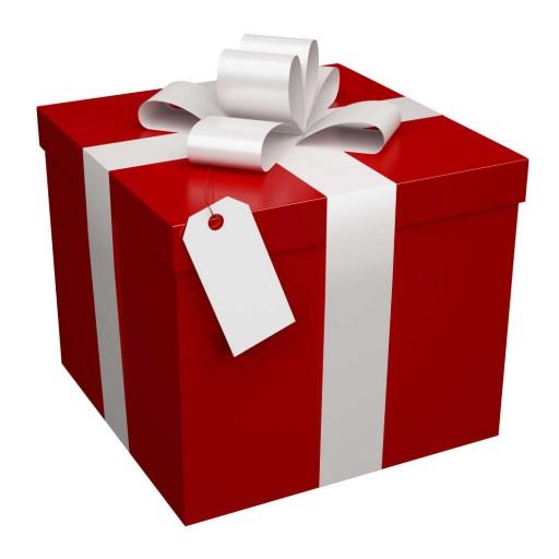 誕生日プレゼントが女性との喧嘩につながる7つの贈り物
