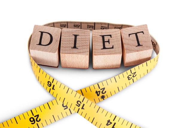 即効性ダイエットがリバウンドして失敗する7つのワケ
