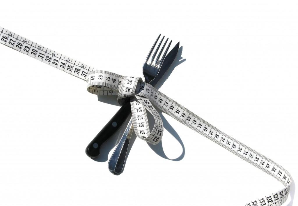 断食の正しい方法を知って健康的にダイエットする7つの術