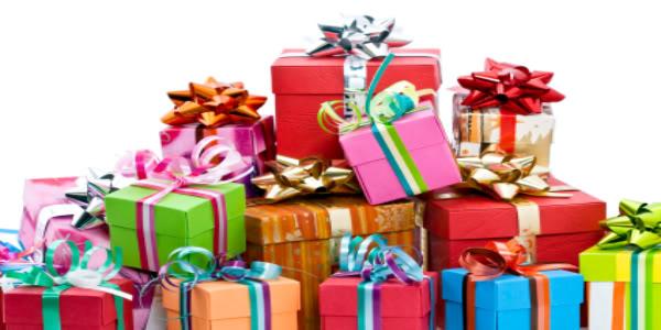 誕生日プレゼントを男友達に贈る時に気を付けたい7つの事