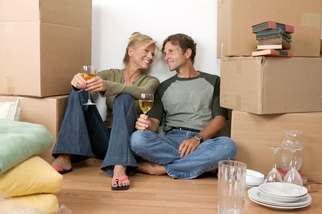 彼氏との同棲生活から結婚生活に進みたい時の7つのヒント
