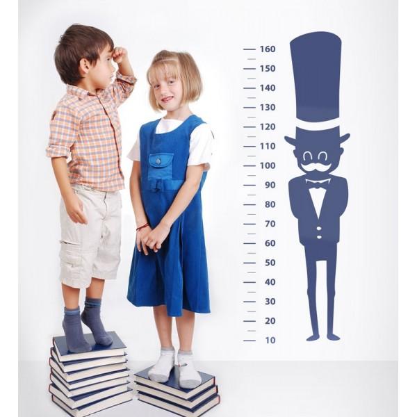間違った身長の伸ばし方をしている人への7つの忠告