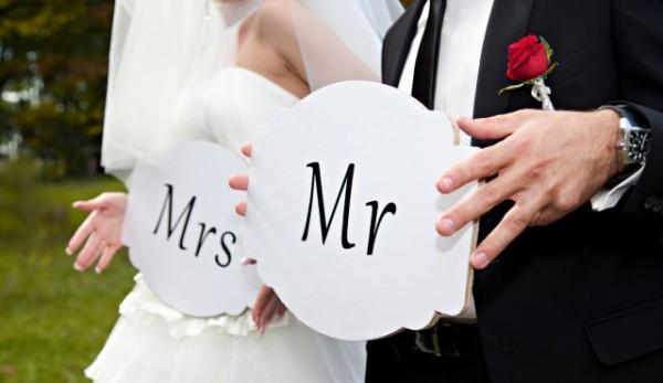 年上彼氏が結婚相手に最適な7つの理由