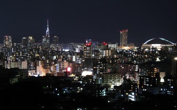 福岡でデートをしよう!ロマンチックな7つのお薦めプラン