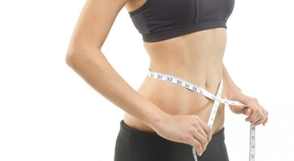 10kg痩せるには?無理せず続く7つのダイエット法