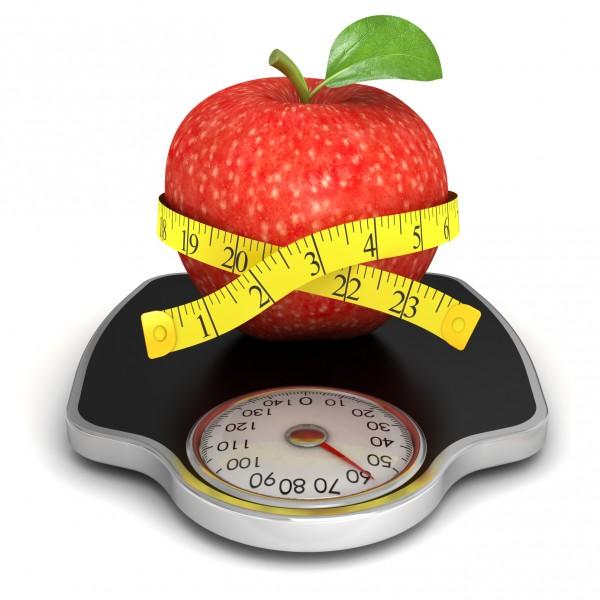 間食ダイエットが人気。楽に痩せられる方法教えます。