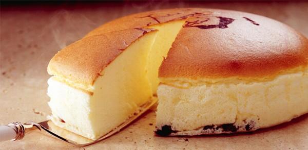 チーズケーキのカロリーを抑えてダイエット中も楽しむ方法