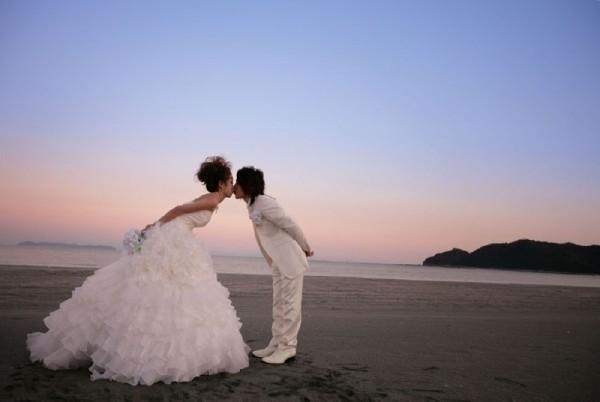 年上の彼氏と結婚までこぎつける作戦をご紹介