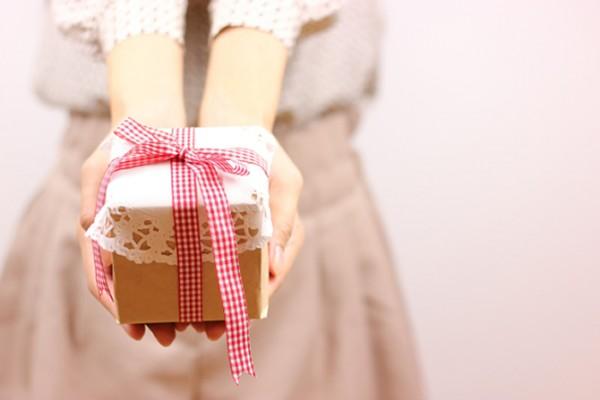 男友達に贈る誕生日プレゼント★喜ばれる物ベスト7