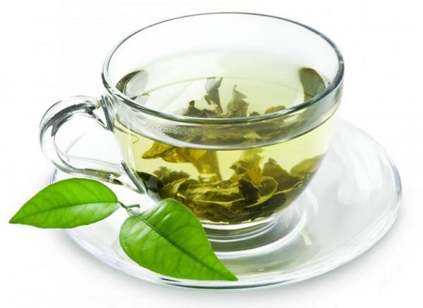 痩せるお茶を飲んでダイエットに取り入れる7つの方法