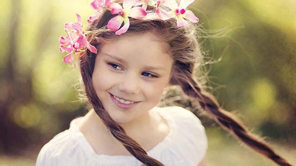 笑顔の作り方を学ぼう!相手に好印象を与える秘訣とは