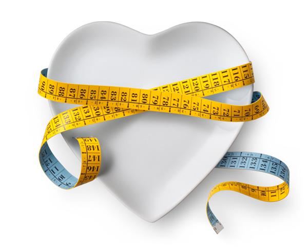 ダイエットのモチベーションを維持し続ける為の7つの思考