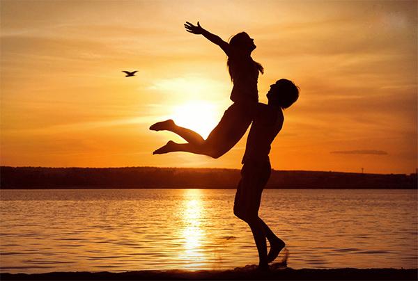 彼氏欲しいなら必見!理想の恋人と出会える7つの方法