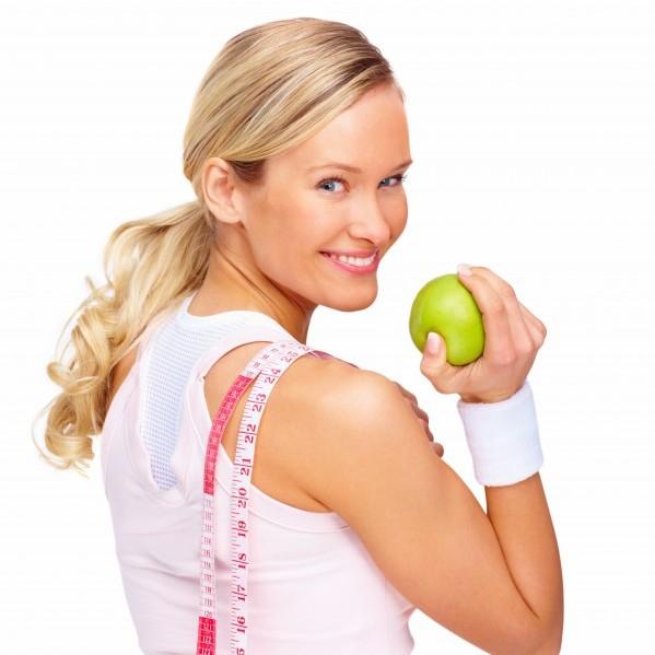 ダイエットを成功させるための7つの魔法の言葉