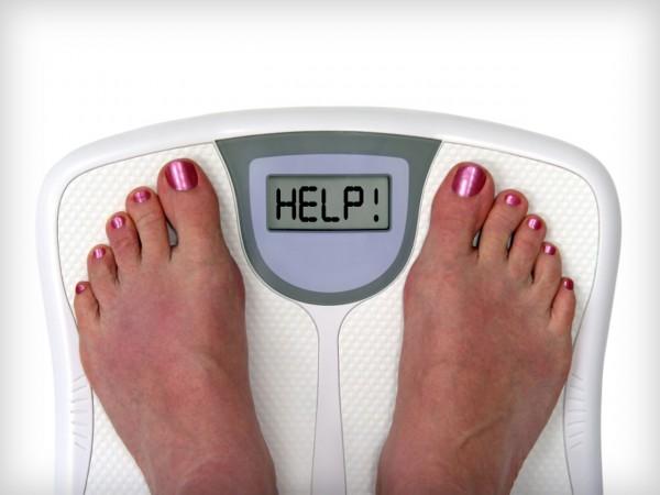 短期間で痩せる方法を7つの角度であなたに教えます