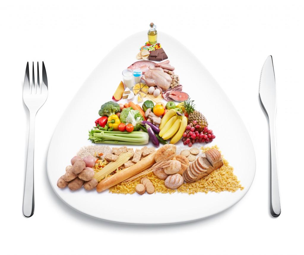 代謝アップ方法を知って痩せやすい体を作る7つの基本