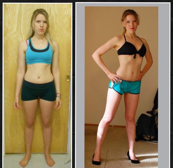 アミノ酸ダイエットで成功した人に聞く11つの成功体験談